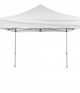 DIY Canopies 10' or 20' Wide