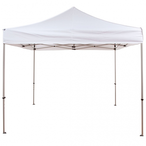 10' x 10'  Pop Up Canopy