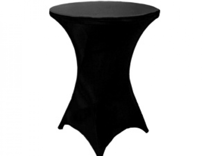 Cocktail Table Stretch Cover