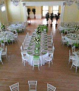 Home aaa rents wedding junglespirit Gallery