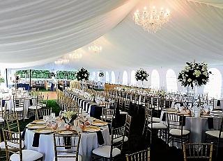 Tent Liner & Tent Liners u0026 Swags | AAA Rents
